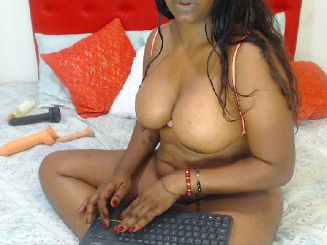 Malayalam free sex chat sites xxx image hot